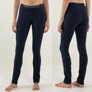 Lululemon City Pulse Pant